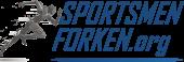 SportsmenForken
